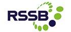 rssb logo consortium