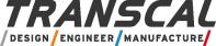 Transcal logo