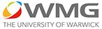 wmg logo consortium